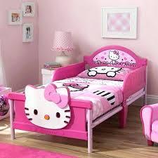 Hello Kitty Bedroom Set In A Box Hello Kitty Bedroom Blue Hello Kitty  Bedroom Hello Kitty Bed In A Hello Kitty Bedroom Adorable Hello Kitty  Bedroom Ideas ...
