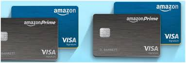 7 incredible walmart credit card login page full site transformations