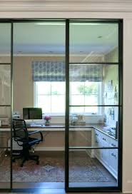 glass wall for home marvellous design glass walls for home in conjunction with best images on glass wall for home