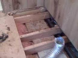 bathroom mobile home repair oak island nc 28461 home repair long beach nc