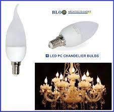 bloo led light chennai chennai tamilnadu india bloo led flood bloo led light bloo led light
