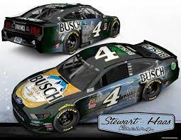 Design Your Own Nascar Paint Scheme Online Du Going Racing With New Nascar Paint Scheme