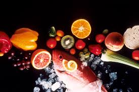 Image result for healthy eating public domain