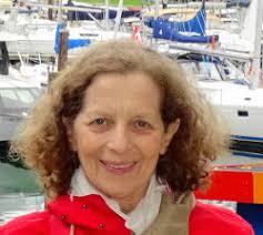 Susana Goldstein Fink