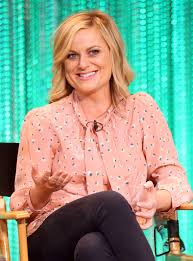 15 Amy Poehler Quotes from Yes Please That Prove She s Our.