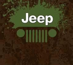 Jeep iPad Wallpapers - Top Free Jeep ...