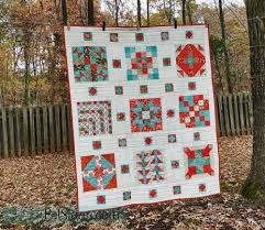 Free Quilt Patterns & Click here to see the finished quilt and enter to win! Adamdwight.com