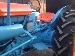 2018 lamborghini tractor. plain 2018 on 2018 lamborghini tractor