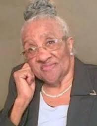 Lettie Corene Craig Obituary - Gaffney, South Carolina , Genesis Funeral  Services & Chapel Inc. | Tribute Arcive