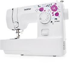 Big W Sewing Machine