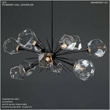 clear crystal table lamps warm clear glass light shades lovely re mendations ceiling fan glass