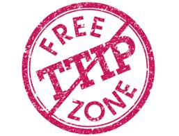 Image result for stop ttip