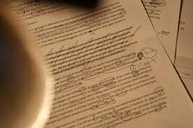 essay text example introduction paragraph argumentative