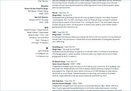 Real Estate Agent Resume Examples 35 Inspirational Real Estate ...