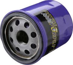 Details About Engine Oil Filter Royal Purple 10 2840