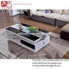 latest tea table design photo 7 tea table design furniture