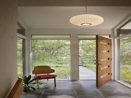 modern foyer furniture. Modern Foyer Mirrors Furniture Mirror Furnuture Franco Foy On Entryway Bench Decorating Great