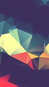 Small Picture 78 best GEOMETRIC iPhone Wallpapers images on Pinterest