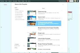 Intranet Requirements Template Download Intranet Template