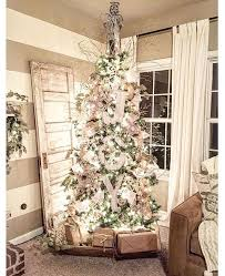 simple farmhouse christmas bedroom decorating bedrooms and holidays