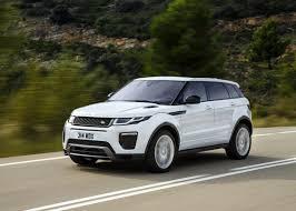 2018 land rover range rover sport coupe. modren range 240ps si4 ingenium petrol range rover evoque for 2018 throughout land rover range sport coupe