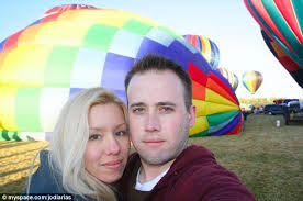 travis alexander house for sale. doomed: jodi arias pictured with travis alexander, the ex-boyfriend that she is alexander house for sale