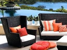 patio furniture for small spaces. Small Outdoor Furniture Patio With Umbrella Tilt Umbrellas . For Spaces
