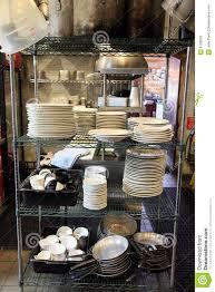 dishwasher in restaurant. royalty-free stock photo. download restaurant kitchen dishwasher in d