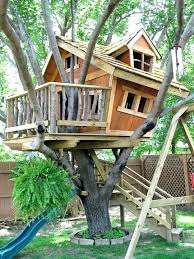 kids tree house kits. Brilliant Tree Kid Tree House Kits Kids Best Houses Ideas On  In Kids Tree House Kits U