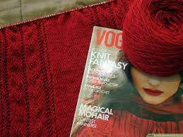 Knitting Stitch Gauge Chart How To Measure Knit Gauge 9 Steps With Pictures Wikihow
