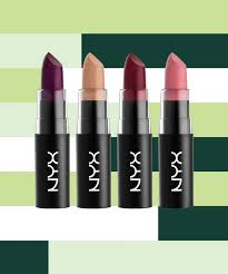opi mac nyx sk ii these are cosmetics brands we use and love every day yet most of us couldn t tell you what in the world those names actually