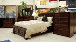 medium size of piece bedroom set furniture pieces names king wall unit sets units 5 bed wall unit