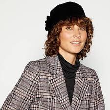 <b>Women's Hats</b>   Debenhams