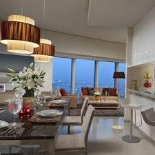 2 Bedroom Apartments Dubai Decor Best Inspiration