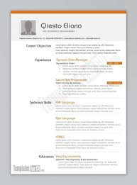 Resume Accounts Payable Sample Resume Cover Letter Design