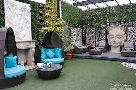 25 balcony décor ideas for indian homes