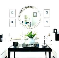 large mirror over fireplace decorative mirrors for above decor hanging large mirror over fireplace hanging