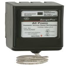 whole house surge protectors power distribution whole home surge protection unit panel mount