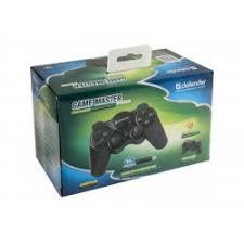 Отзывы о Беспроводной <b>Геймпад Defender Game Master</b> Wireless