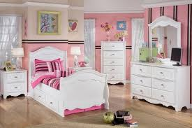 bedroom furniture for teenagers. Bedroom Sets For Girls Photo - 1 Furniture Teenagers