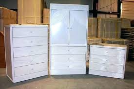 white washed pine furniture. White Wash Pine Washed Bedroom Furniture How To Whitewash A Piece Of Wood 4