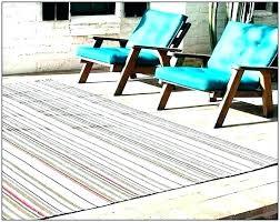 round rugs wayfair furniture medium size of indoor outdoor area rug runner canada on 5x7 round rugs wayfair blue area