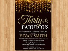 dads th b day party stunning dirty birthday invitation templates stunning dirty 30 birthday invitation templates
