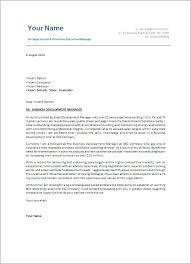 Secondment Letter Template Australia Copy Bad Cover Letters Gallery