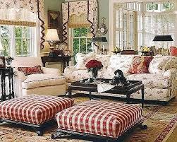 ikea turkish rug rugs new rugs for home decor ideas fresh vintage over dyed ikea turkish ikea turkish rug