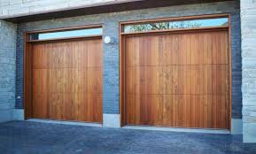 new garage doors chandler az