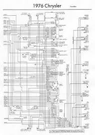 1995 chrysler concorde stereo wiring diagram images chrysler 1995 dodge intrepid wiring diagram also chrysler concorde radio