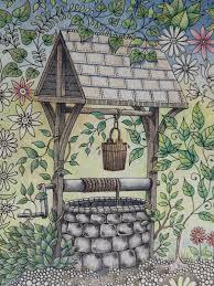 Small Picture Superb Secret Garden Book Interesting Ideas Secret Garden Coloring