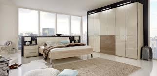 Schlafzimmer Eiche Sägerau Dekormagnolie Kosaro1 Designermöbel