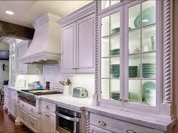 Mint Green Kitchen Accessories Kitchen Mint Green Kitchens